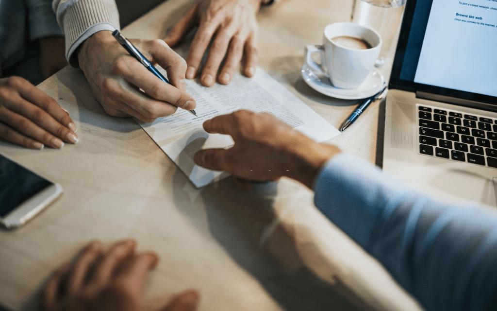 Gastos de formalización de la hipoteca