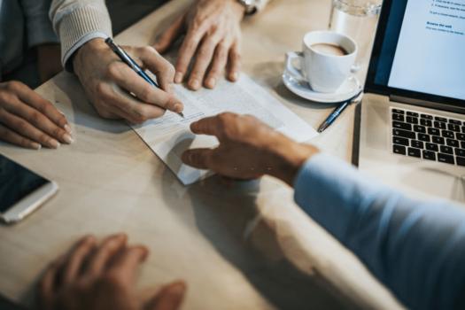 gastos-formalizacion-hipoteca