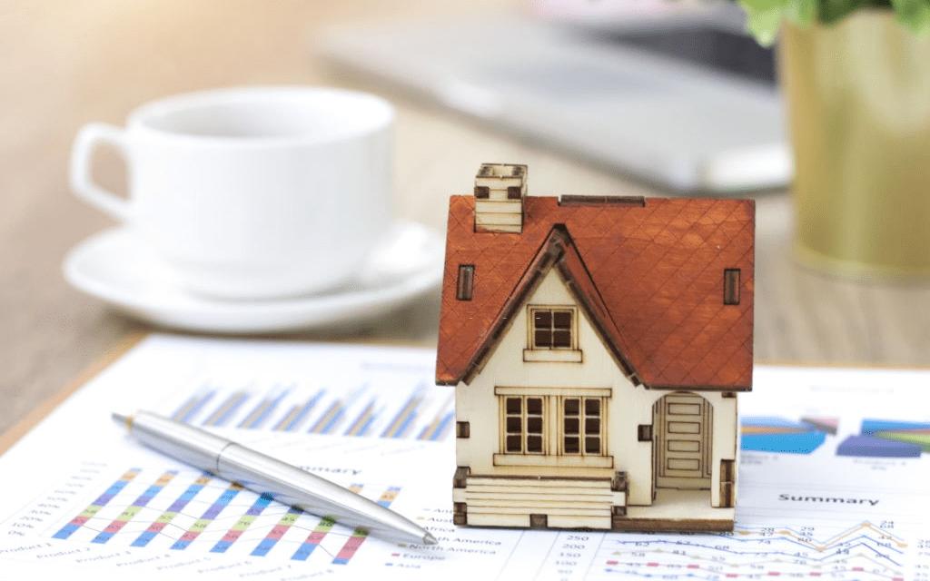 ¿Cómo afecta el coronavirus al sector inmobiliario?